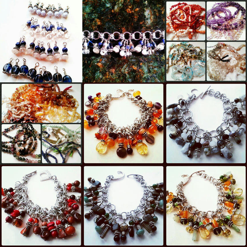 ~ Instagram August – December 2012 – Part 3 (Jewelry and Random) (4/4)