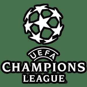 300-Champions-League