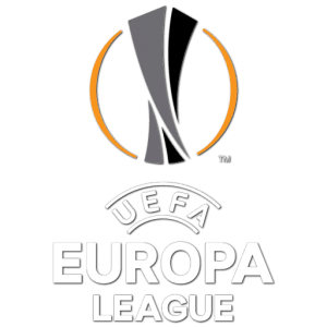 uefa-europa-league-thesportsdbcom-uefa-europa-league-png-512_512