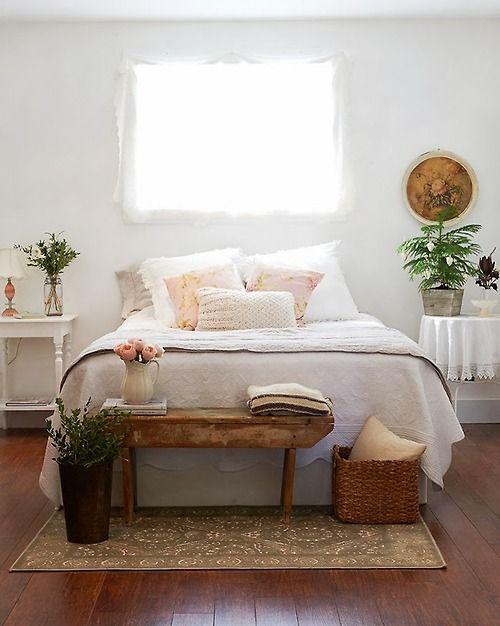 condo bedding