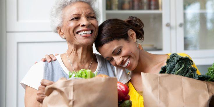 condo elders share