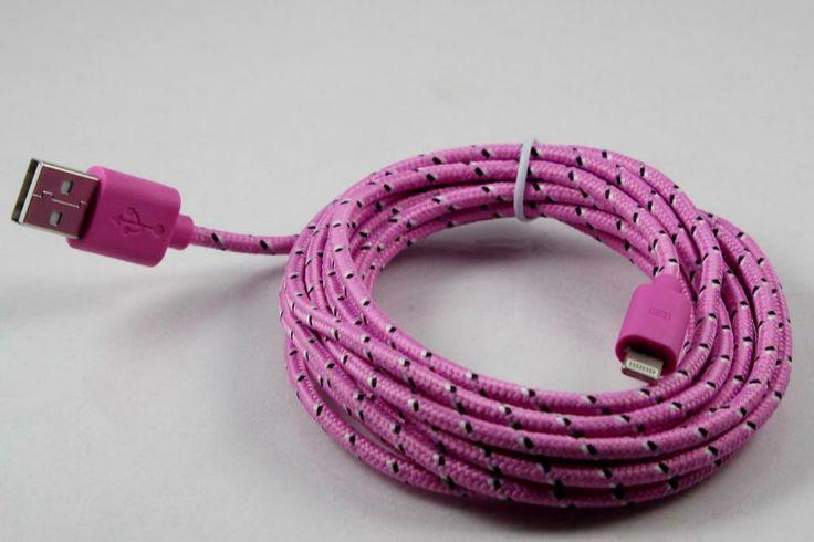 condo wires