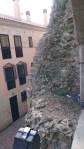 Salamanca11