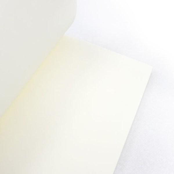 03 Sketchbook A5 Plain -Black onyx (3)