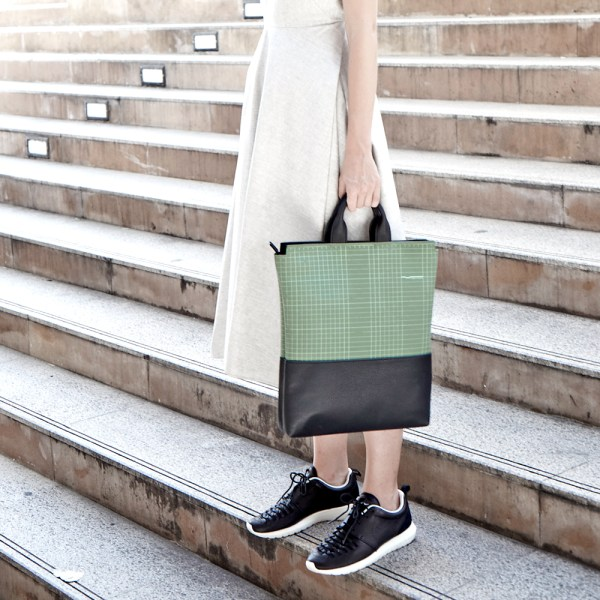 HAN Green (8)