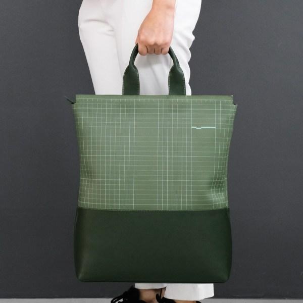 HAN-Green green (4)