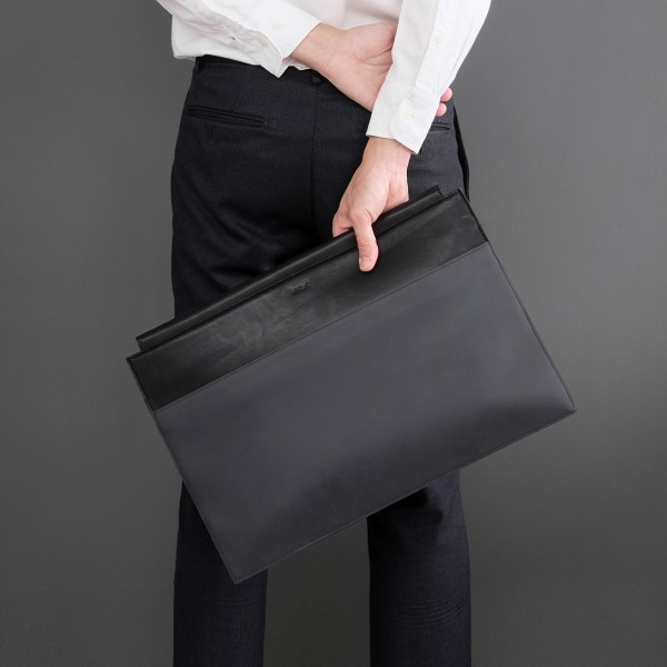 HARDEN Sleeve Case15-Black (8)