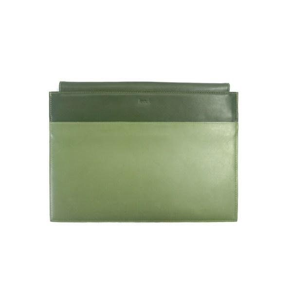 HARDEN13-Green02