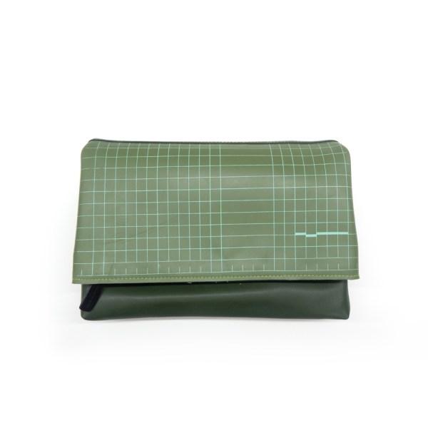 HER06-greengreen