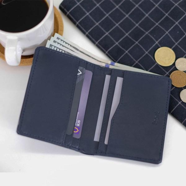 HIDDEN Wallet S (16)