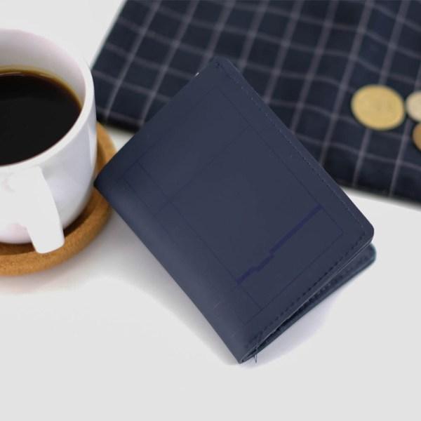 HIDDEN Wallet S (18)