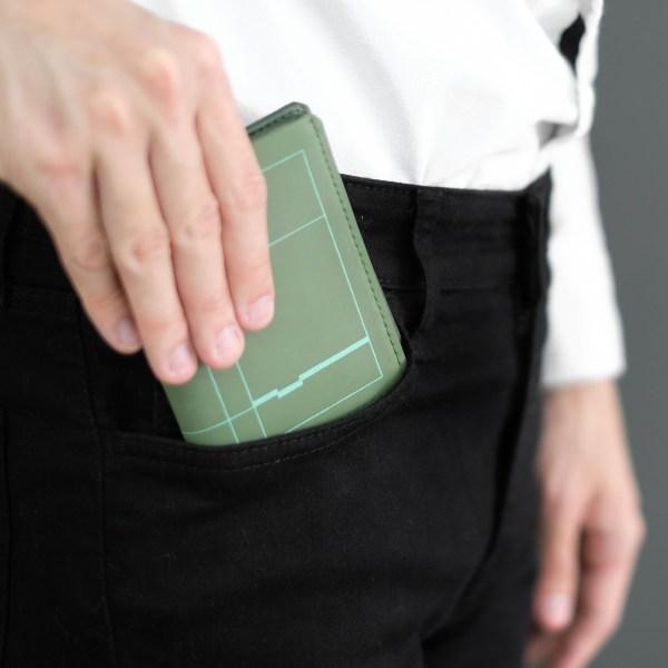 HIDDEN Wallet S (21)