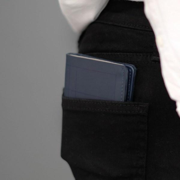 HIDDEN Wallet S (28)