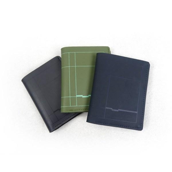 HIDDEN Wallet S (8)