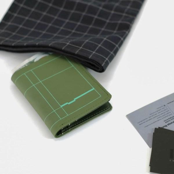 HIDDEN Wallet S (9)