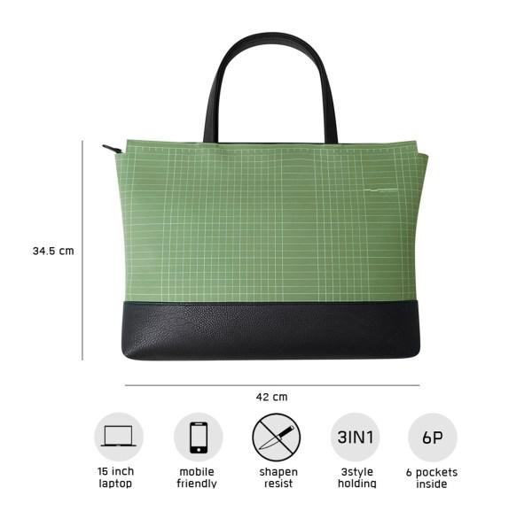 HUM L Green (3)