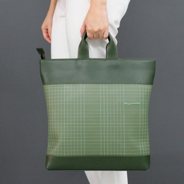 HUM S-Green green (3)