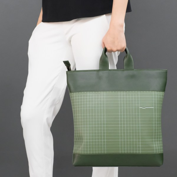 HUM S-Green green (4)