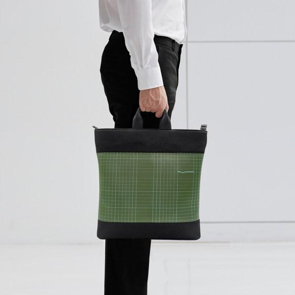 HUM green (7)