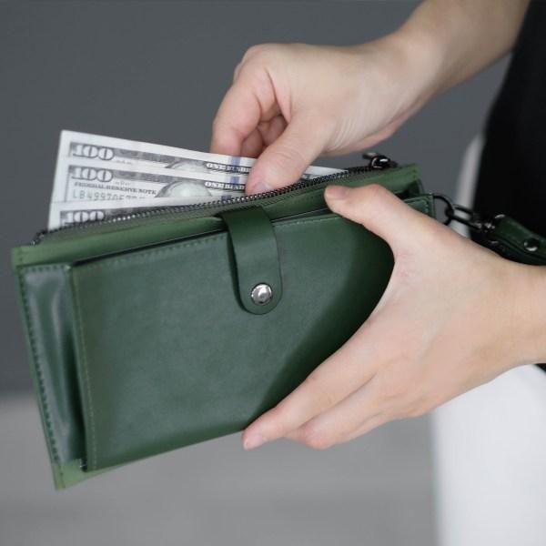 Wallet M.green (4)