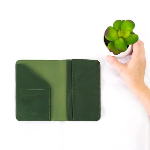 HYPE greengreen (1)