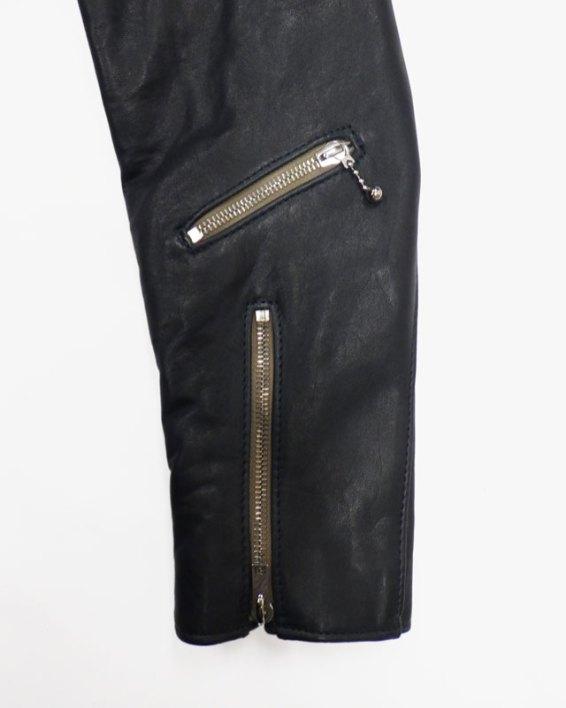 r_3.3.2ドミネーター-袖丈詰め-(2)