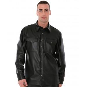 leather_shirt_1