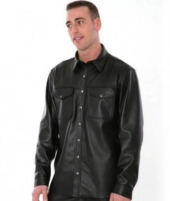 leather_shirt__1