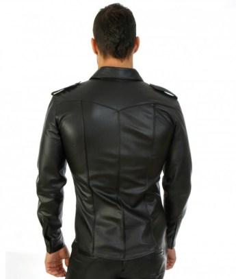 police_shirtback
