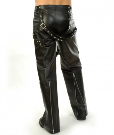leather_pant_2