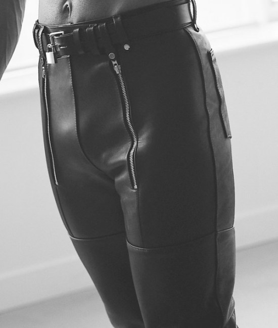 leather_pants_front