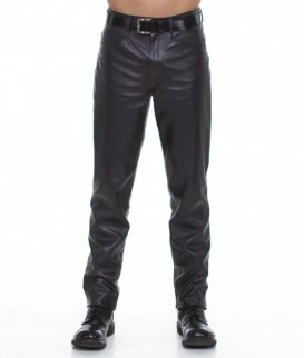 leather_pants_front_1