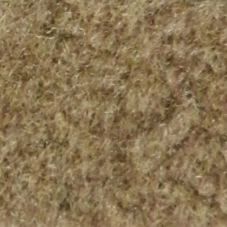 MCAR-5814 Sand Marine High Cut Pile Carpet