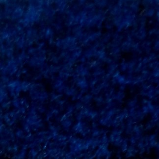 MCAR-5819 Indigo Marine High Cut Pile Carpet