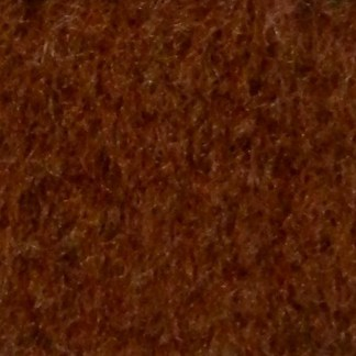 MCAR-5838 Cocoa Marine High Cut Pile Carpet