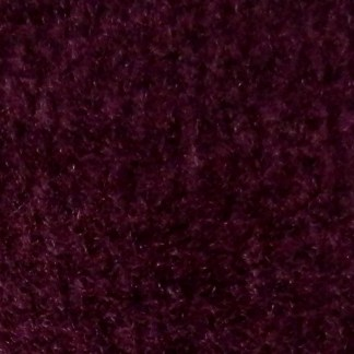 MCAR-5848 Plum Marine High Cut Pile Carpet