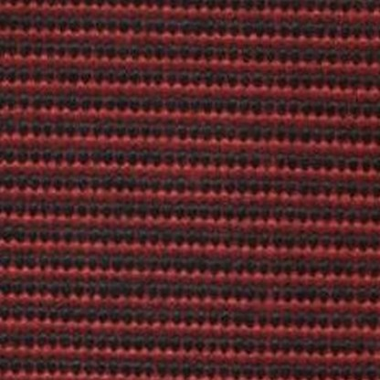 SUD2490 Red Tweed