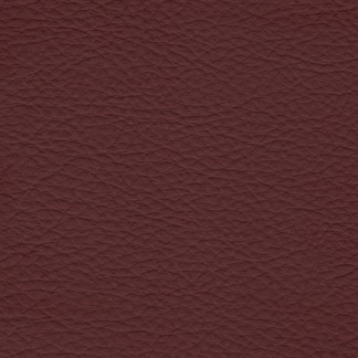 PRO 694 Crimson Prodigy Contract Vinyl