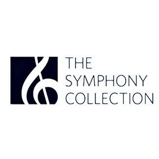 The Symphony Collection