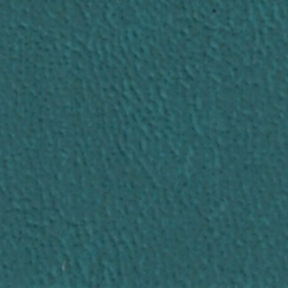 517734 Teal Grand Sierra Boltaflex Contract Vinyl