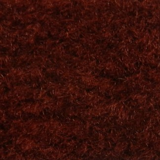 9004 Maroon Detroit Automotive Carpet