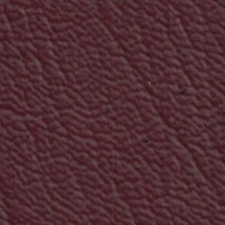 CG518765 Burgundy ColorGuard Boltaflex Contract Vinyl