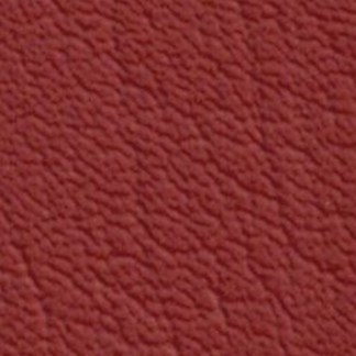 CG518787 New Burgundy ColorGuard Boltaflex Contract Vinyl
