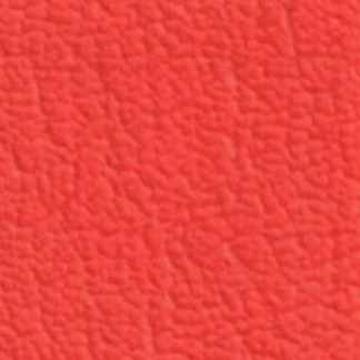 CG518791 Persimmon ColorGuard Boltaflex Contract Vinyl