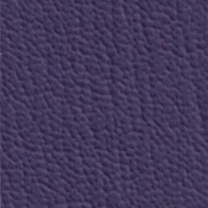 CG520053 New Purple ColorGuard Boltaflex Contract Vinyl
