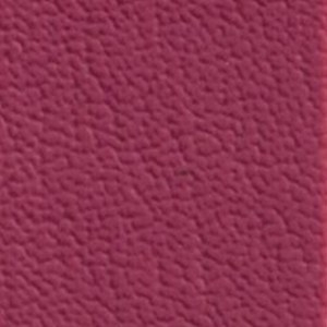 CG532619 Magenta ColorGuard Boltaflex Contract Vinyl