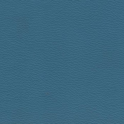 IND8541 Space Blue Independence Contract Vinyl