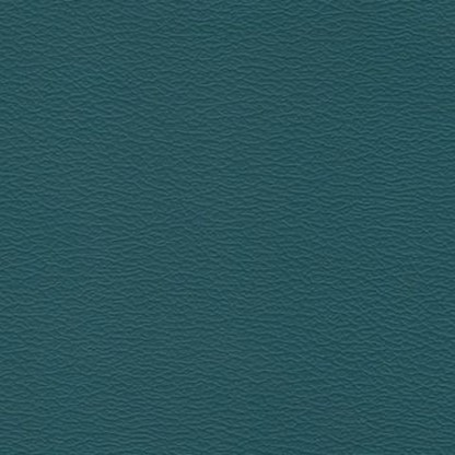 IND8549 Spruce Independence Contract Vinyl
