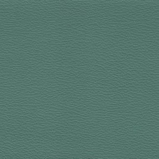 IND8550 Celedon Green Independence Contract Vinyl