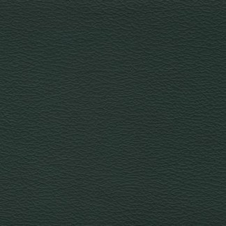 IND8553 Yew Green Independence Contract Vinyl